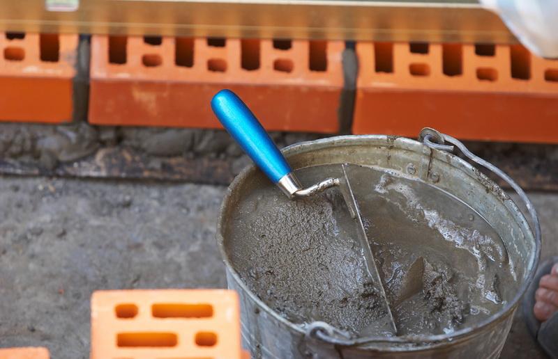 Продаем раствор строительный купить куб бетона с доставкой цена красноярск