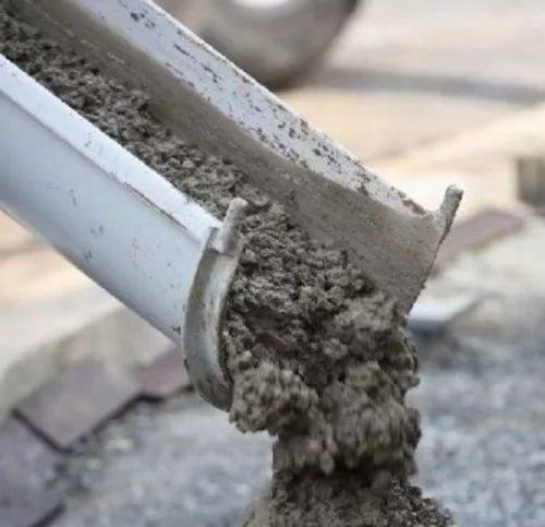 Бетон пирочинское шоссе печатный бетон под ключ в москве